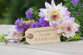 felicitation pour un mariage pour votre mariage photo 55267671