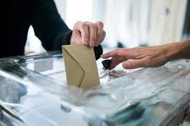 bureau de vote primaire ps 7 600 bureaux de vote dans toute la la croix