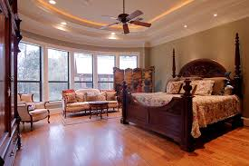 Rope Lights For Bedroom The Ultimate Bedroom Lighting Guide Rope Lighting Ceilings And