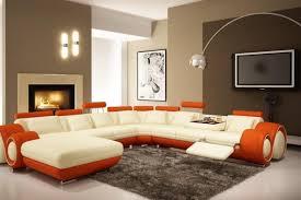 Gorgeous Modern Furniture Stores - Atlanta modern furniture