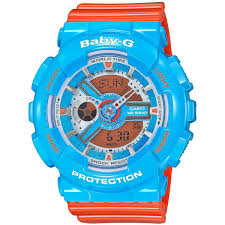 Jam Tangan Baby G Gold casio baby g watches products enjoy discounts lazada sg