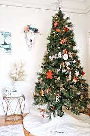 cozy at home for christmas cyber monday picks bethanimalprint