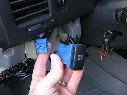 toyota 4runner check engine light vsc trac vsc off vsc off atrac on mod complete page 7 toyota 4runner forum