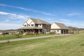 hobby farms for sale in la crosse county wi wisconsin mls farm