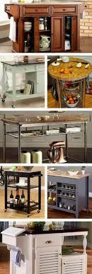 purchase kitchen island diy kitchen island from dresser photograph home