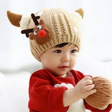 baby boy christmas best tutuya new style baby girl boy christmas autumn winter