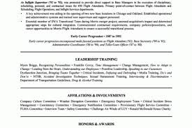 Hr Resume Examples by Sample Human Resources Resume Sample Resumes Resources Resume