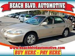 honda accord for sale jacksonville fl and used honda accord in jacksonville fl auto com