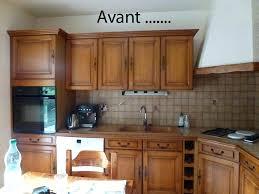 refaire cuisine refaire sa cuisine rustique top repeindre vieille cuisine gallery of