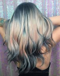 flesh color hair trend 2015 pin by фой мелиса on волосы pinterest hair coloring hair