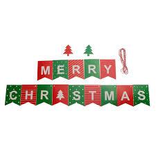 christmas tree smiley christmas lights decoration