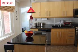 ikea kitchen cabinets microwave ikea kitchen cabinets sektion doors apartment therapy