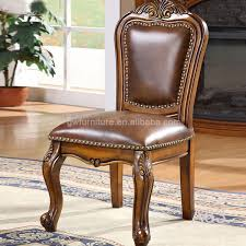 Dining Room Chair Parts by Wooden Dining Room Chair Parts Buy Wooden Dining Room Chair