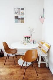 home interior design for small bedroom small space dining room for home interior design ideas