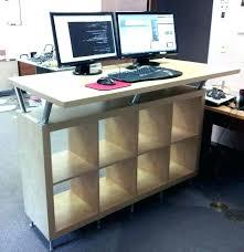 Ikea Desks Office Ikea Office Furniture Ezpass Club