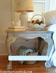 Vignette Home Decor How To Create Vignettes In Decorating Homes Com