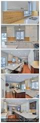 Kitchen Remodeling Designs by 722 Best Kitchen Design Trends Images On Pinterest Remodeling