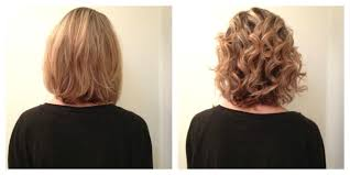 wand curl styles for short hair curling wand hairstyles for short hair hair
