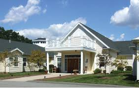 senior living in rocky hill ct the atrium at rocky hill