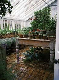 113 best greenhouse decor images on pinterest potting sheds