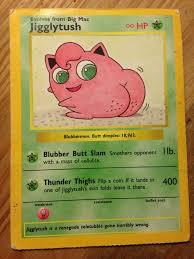 Pokemon Card Memes - pok礬memes pukemon pokemon memes pok礬mon pok礬mon go