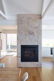 623 best haarden images on pinterest fire places fireplace