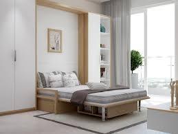 Simplemodern 23 Modern Bedroom Interior Design Bedroom Designs Design