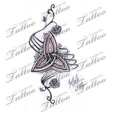 celtic motherhood knot celtic motherhood knot symbols for
