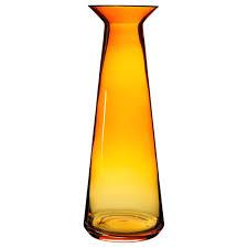 Glass Vase Cylinder Glass Vase Repairs Sydney Wholesale Toronto 10 Cm Cylinder 28134