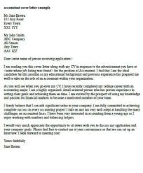 Sample Project Manager Cover Letter Template