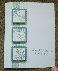 to my card best 25 christmas card wishes ideas on cards
