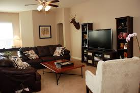bedroom amusing great brown living room ideas turquoise orange and