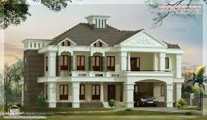 italian villa style homes breathtaking villa style house plans contemporary best ideas