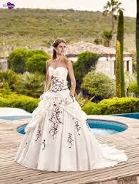 point mariage amiens mes essayages robe de mariée couture 2013 bluet mon