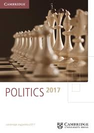 politics catalogue 2017 by cambridge university press issuu
