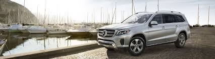 build mercedes build your own vehicle custom gl class suv mercedes
