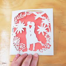 hawaiian themed wedding invitations wedding invitations for destination weddings