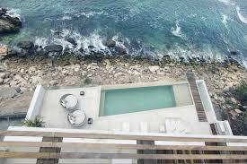 seaside home interior design u2013 house design ideas