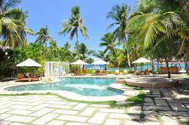 geemiz review costabella tropical beach hotel tags cebu resorts