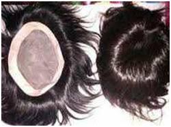 bonding hair hair bonding services in thane