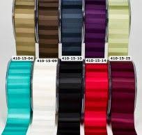 buy ribbon online 1000 images about ribbon i on satin and