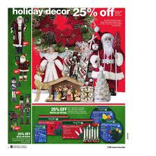 Cvs Christmas Lights Cvs Weekly Ad 12 11 2016 U2013 12 17 2016