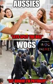 Wog Memes - wog memes tumblr google search macedonian stuff pinterest