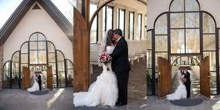 packages stonegate glass chapel weddings destination weddings