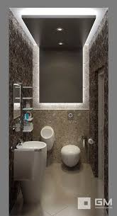 Modern Bathroom Design For Small Spaces Simple Bathroom Designs For Small Spaces Homes In Kerala India