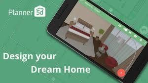 Download Home Design Dream House Mod Apk Planner 5d 1 13 0 Mod Apk U2013 Download Thunderztech