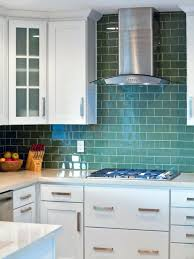 green glass tiles for kitchen backsplashes tiles green glass tile backsplash kitchen green glass mosaic