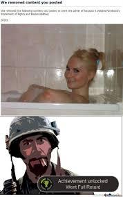 Retard Meme Generator - im a retard memes best collection of funny im a retard pictures