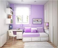 Purple Bedroom Free line Home Decor techhungry