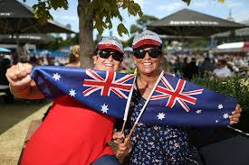 what is australia day and why is it celebrated metro news